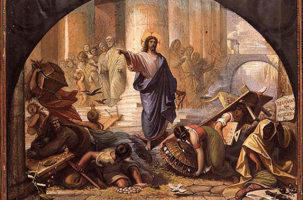 money_changers_jn_2_raymond_balze.jpg