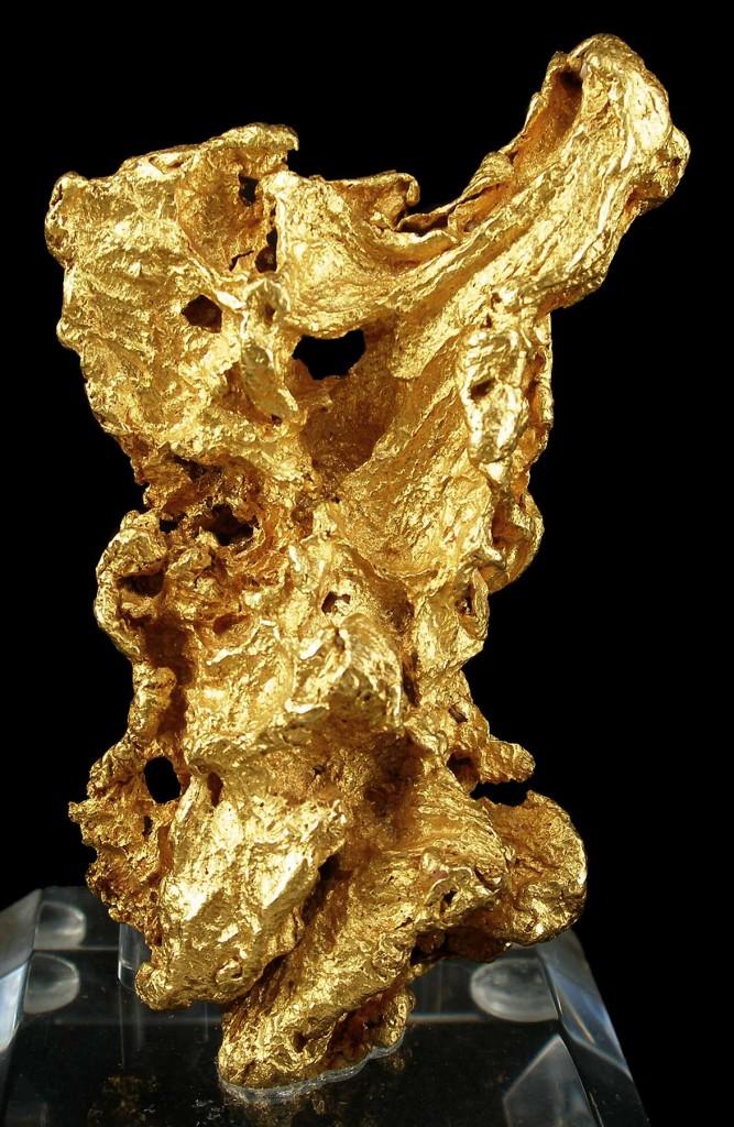 Gold-271347.jpg