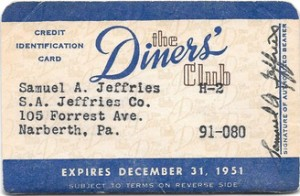 First-Diners-Club-Card-1951-300x196.jpg