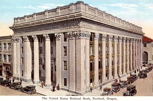 usbank1.jpg