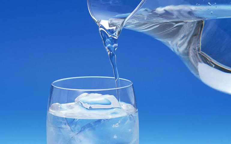 Beverages-Ice-Water.jpg