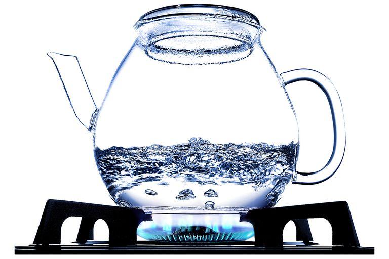 BoilingWater-58dd1c2a5f9b5846837d2a23.jpg