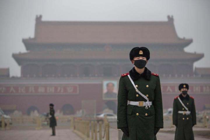 smog-tiananmen-square-guard-large.jpg