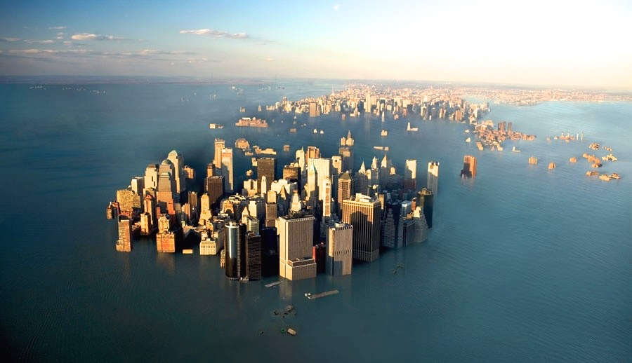 sea-level.jpg