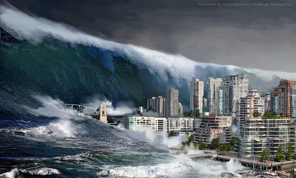 tsunami-1.jpg