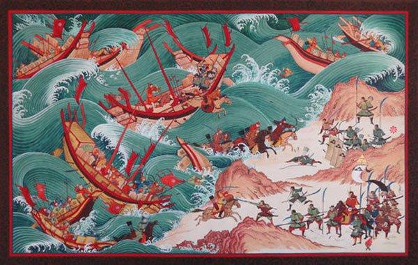MongolInvasion.jpg