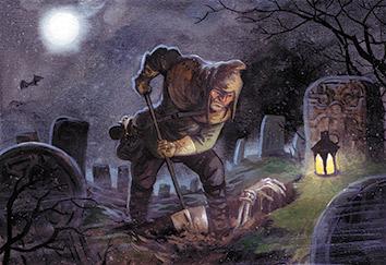 GraverobberArt.jpg