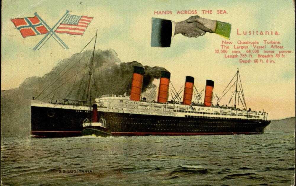 Postcard_400904.jpg