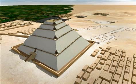 070330_pyramid3_hmed_11a.grid-6x2.jpg
