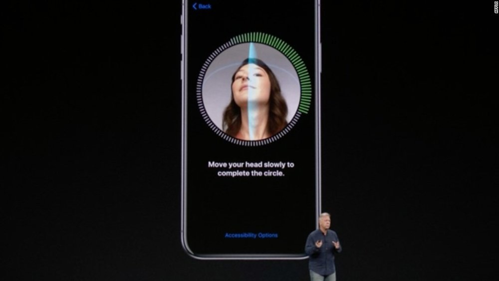 170912144351-apple-event-iphone-x-facial-recognition-2-1024x576.jpg