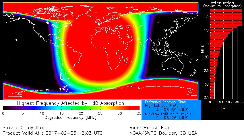 x9-3-solar-flare-drap.png