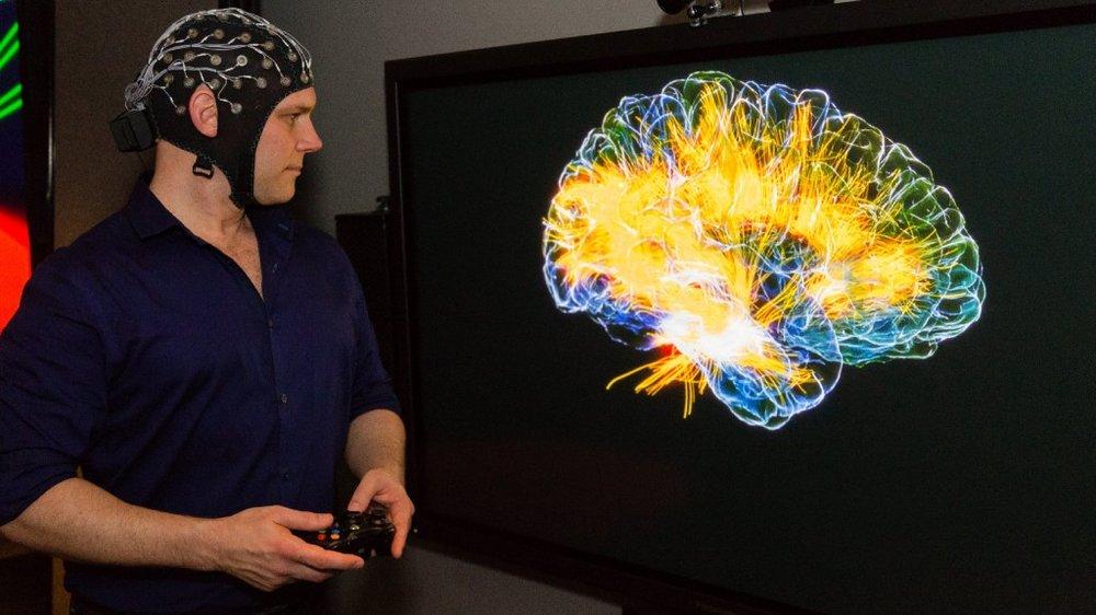 Neuroscape-JoshC-4795_Scale-1024x575.jpg