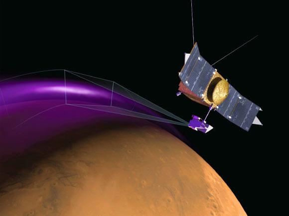 image_5278_1-Mars-Aurora.jpg