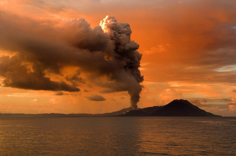 erupting.jpg