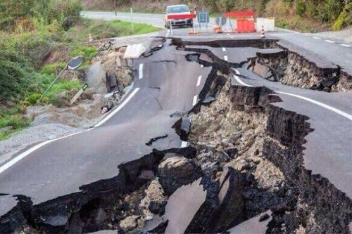 sabah_earthquake_today_damage_image.jpg