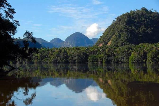 Cordillera-azul-8.jpg