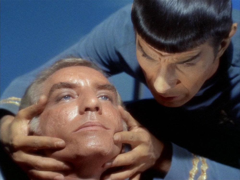 Vulcan_mind_meld.jpg