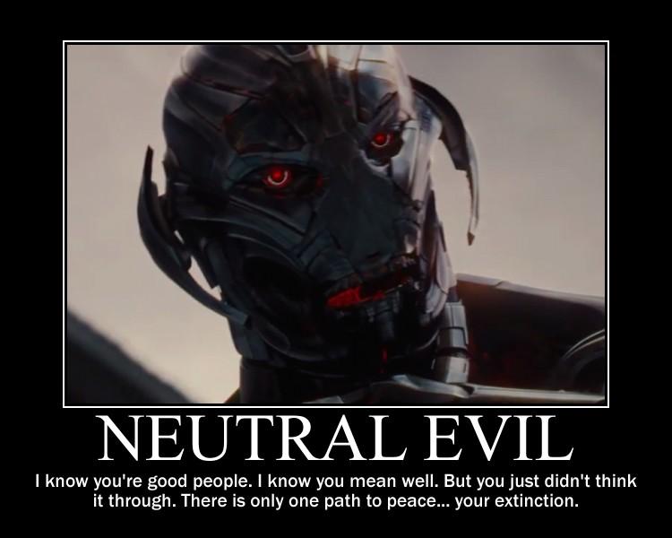neutral_evil_ultron_by_4thehorde-d8u1cee.jpg