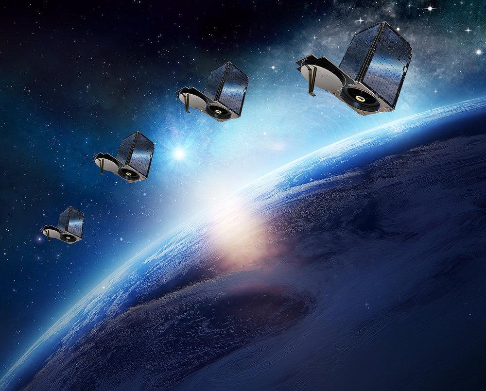 skysat-onorbit-4-sats.jpg