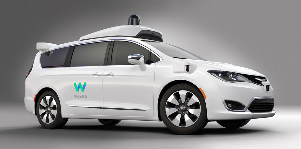 chrysler-pacifica-hybrid-waymo-hero.jpg