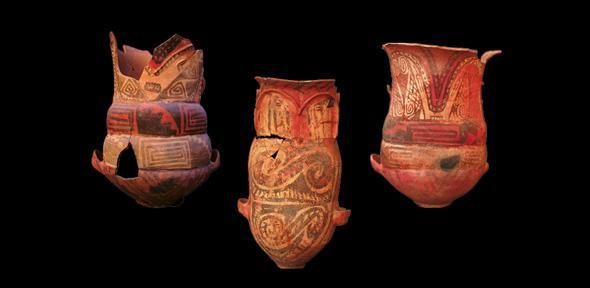 Argentina-infant-urns.jpg