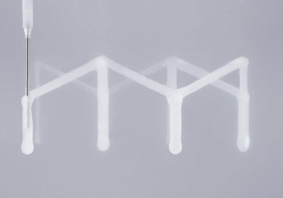 rapid-liquid-printing-steelcase-christophe-guberan-mit-self-assembly-lab-3d_dezeen_3.jpg