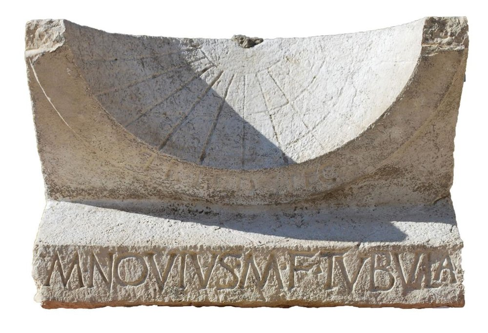 Sundial-1.adapt.1190.1.jpg