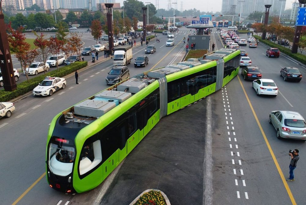 worlds-first-electric-autonomous-trackless-train-china_dezeen_2364_col_4-1024x687.jpg