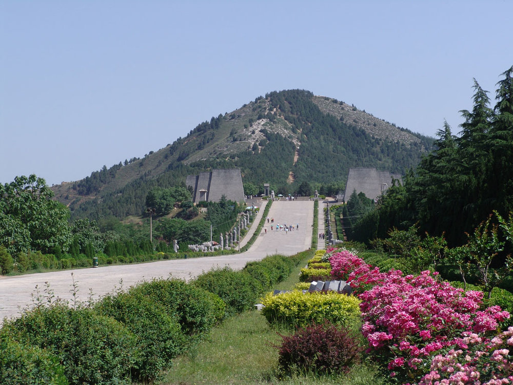 Qin-Shi-Huang-Mausoleum.jpg