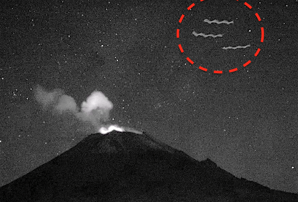 Volcano, mexico, Zero Point Energy, ZPE, Mars, UFO, UFOs, sighting, sightings, news, video, Mexico, disclose.tv, government,3.png