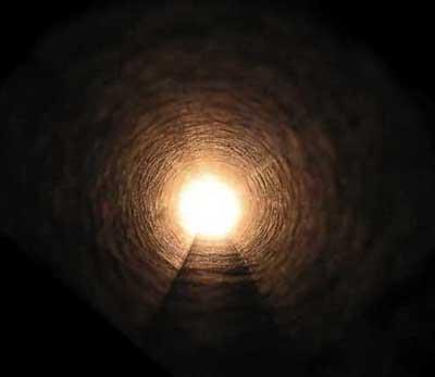 nde_tunnel_lite.jpg