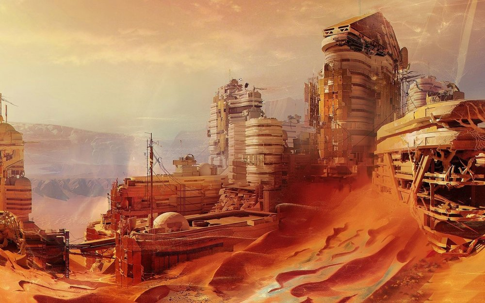 1680x1050_destiny-city-under-the-sand.jpg