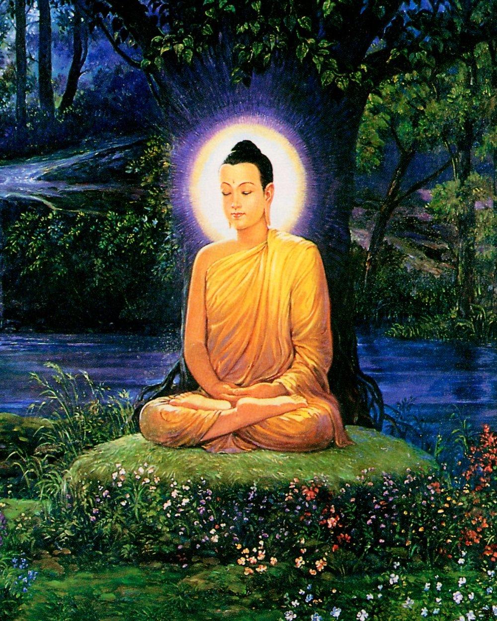 buddha-shakyamuni-21.jpg