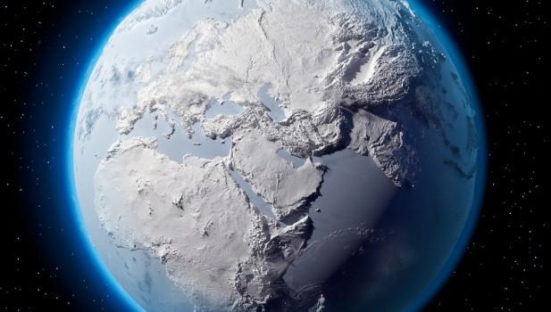 global-cooling-617x350.jpg