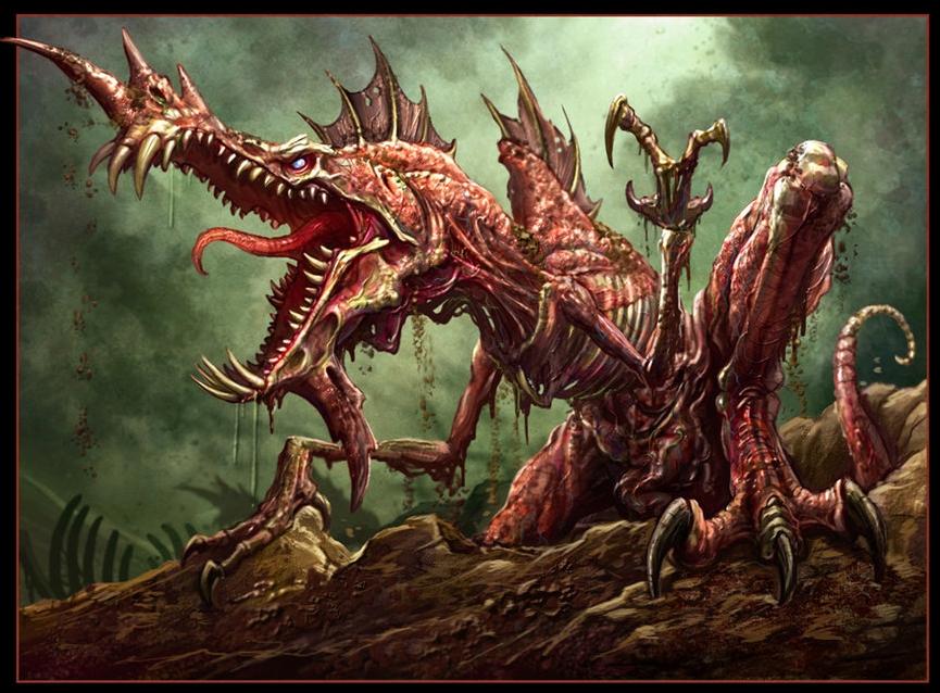zombie_dinosaur_by_vegasmike.jpg