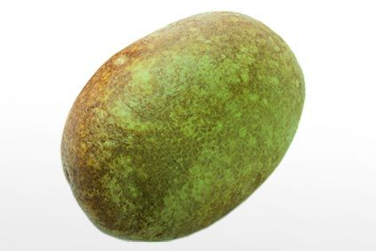 P0702_green_potato_toxic1.jpg