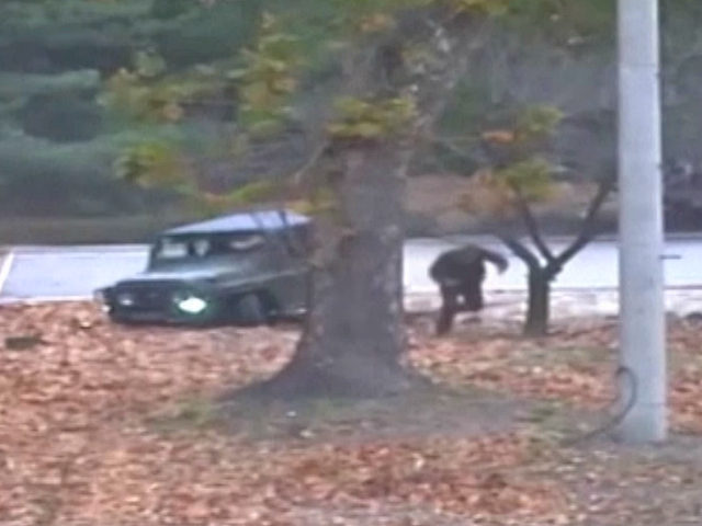 north-korean-defector-running-south-korea-youtube-640x480.jpg