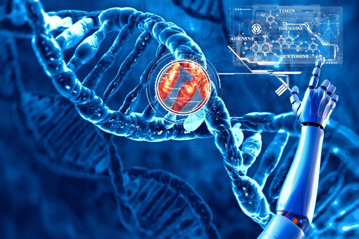 genes-700x466.jpg