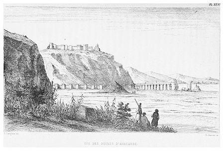 LANGLOIS(1861)_p507_-_VUE_DES_RUINES_D'_ANAZARBE.jpg