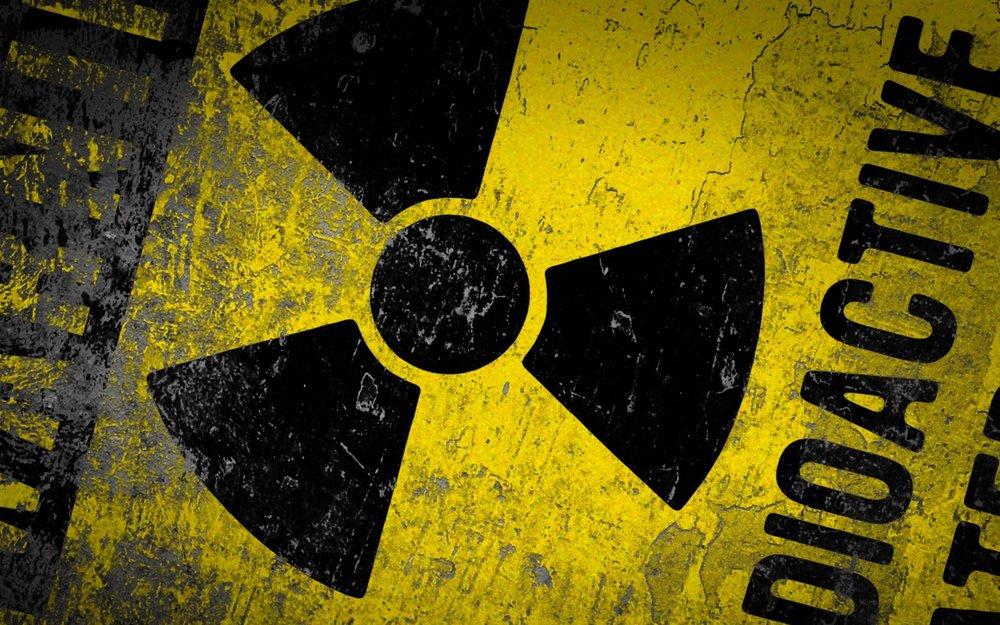 radioactive-symbol.jpg