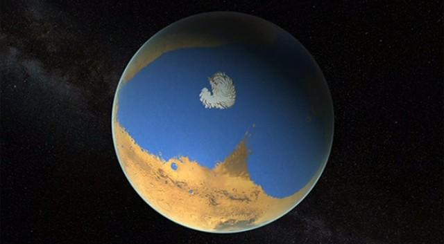 Mars-640x353.jpg