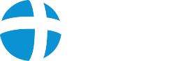 ServingHIM Healthcare International Ministries