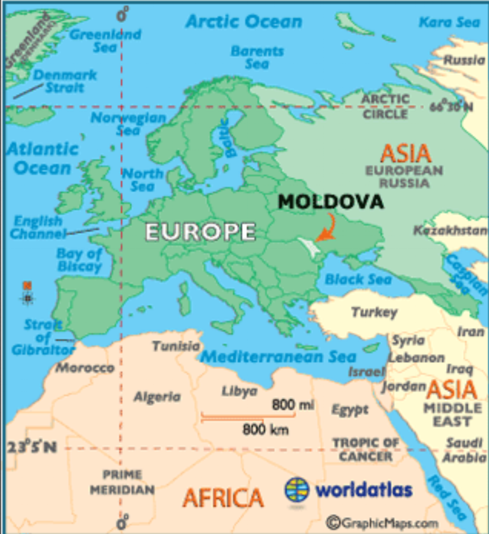 Moldova-map.png