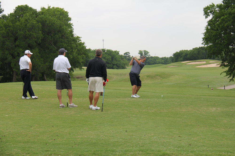 2017 ServingHIM Golf Tournament - 14.jpg