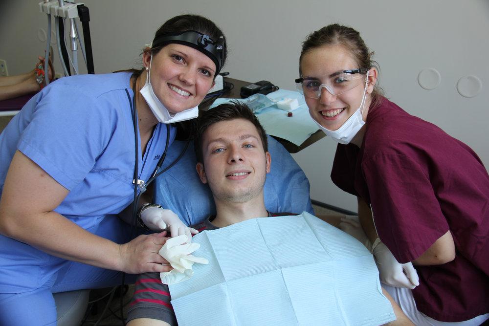 Braila Clinic Ministry - 125.jpg