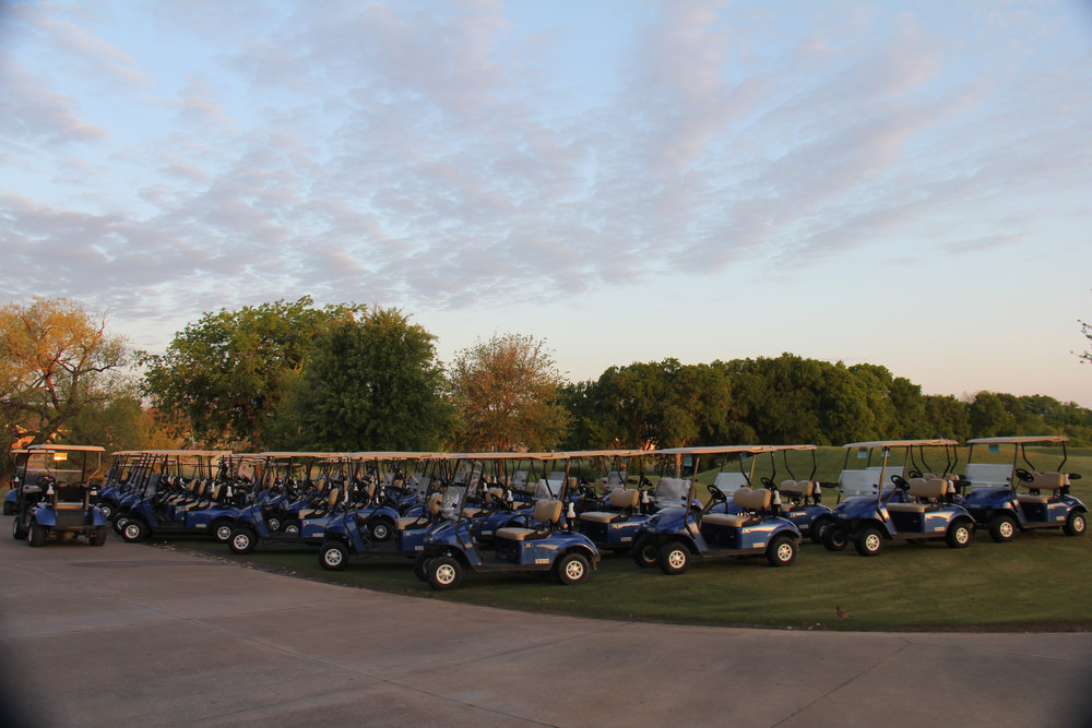 2018 ServingHIM Golf Tny Sunrise.jpeg