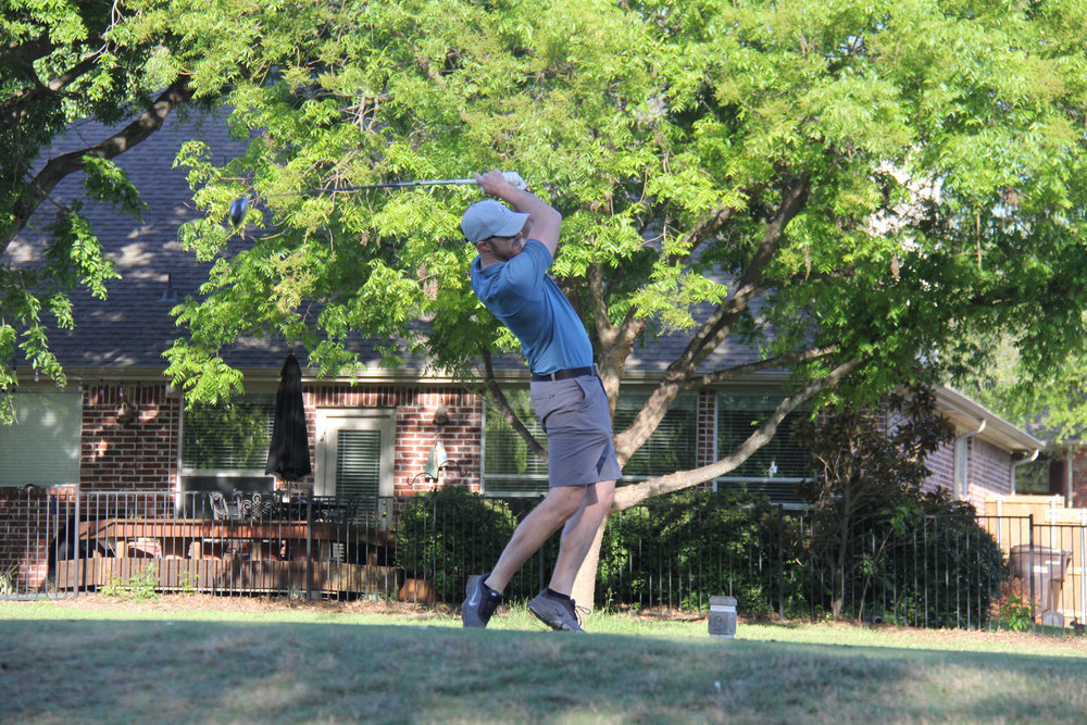 2018 ServingHIM Golf Tny - 040 copy.jpg