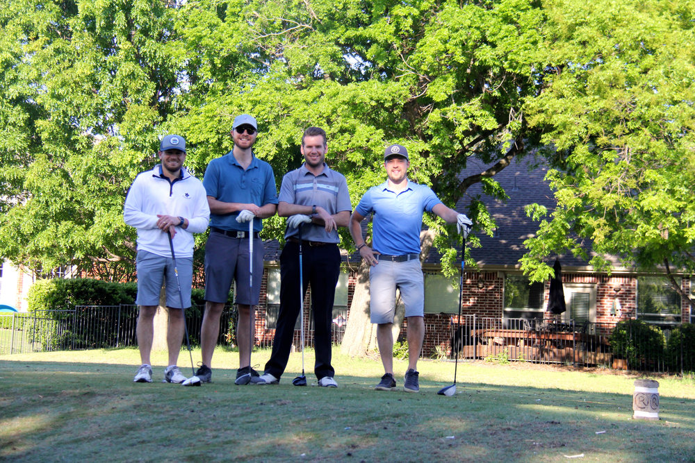 2018 ServingHIM Golf Tny - 048 copy.jpg