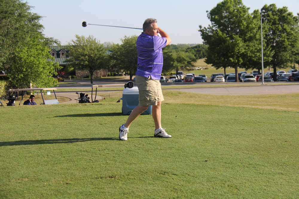 2018 ServingHIM Golf Tny - 053 copy.jpg