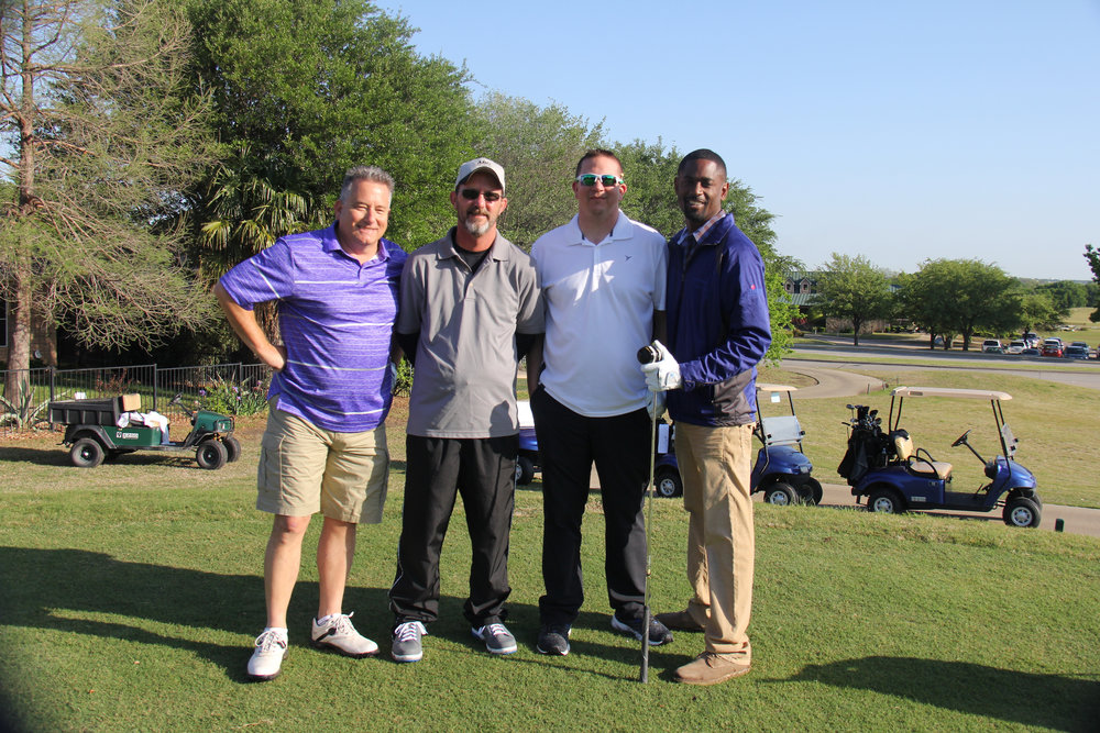 2018 ServingHIM Golf Tny - 066 copy.jpg